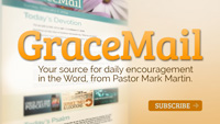 gracemail image